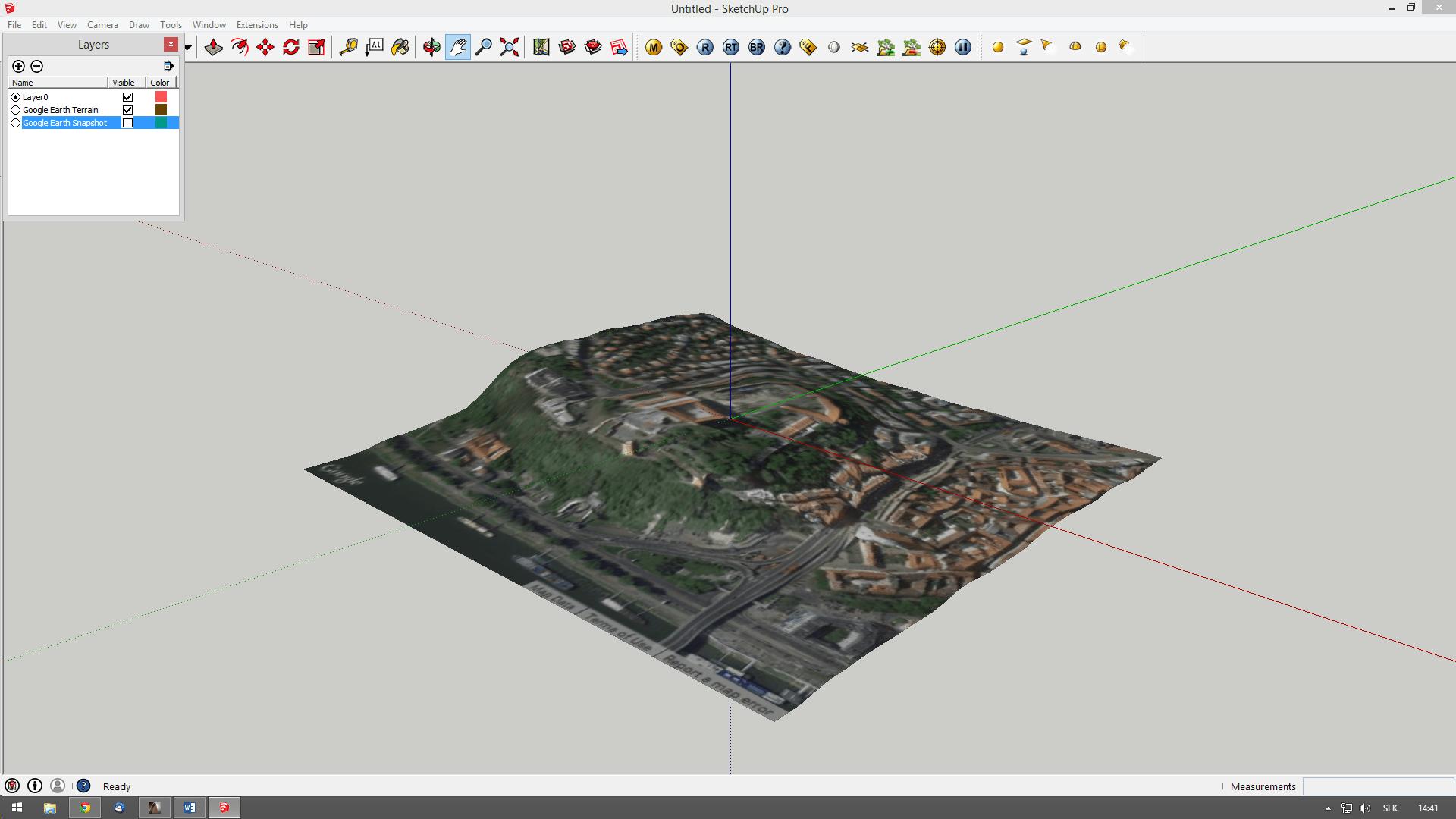 Screenshot-2015-03-11-14.41.11