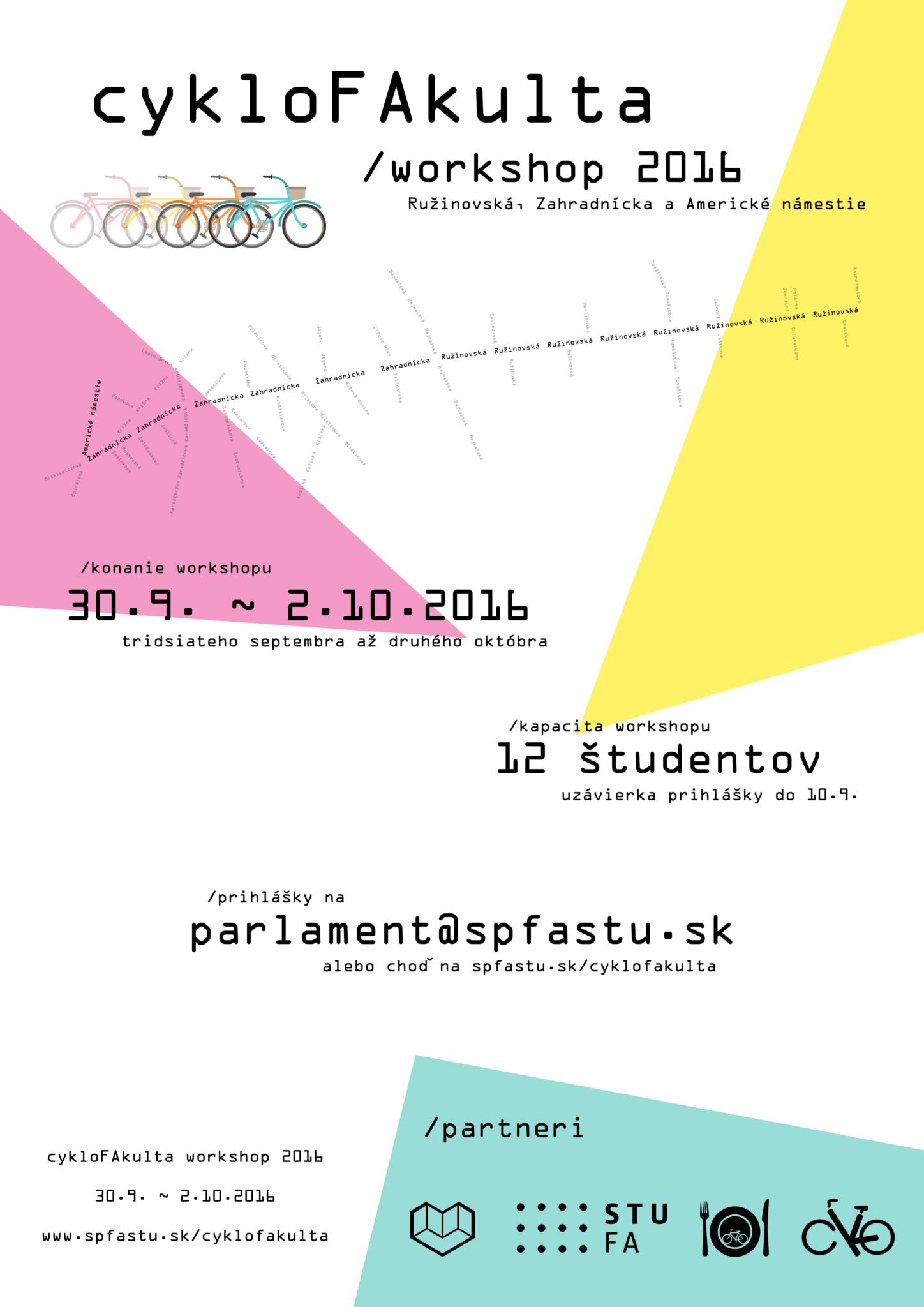 cyklofakulta-2016-poster